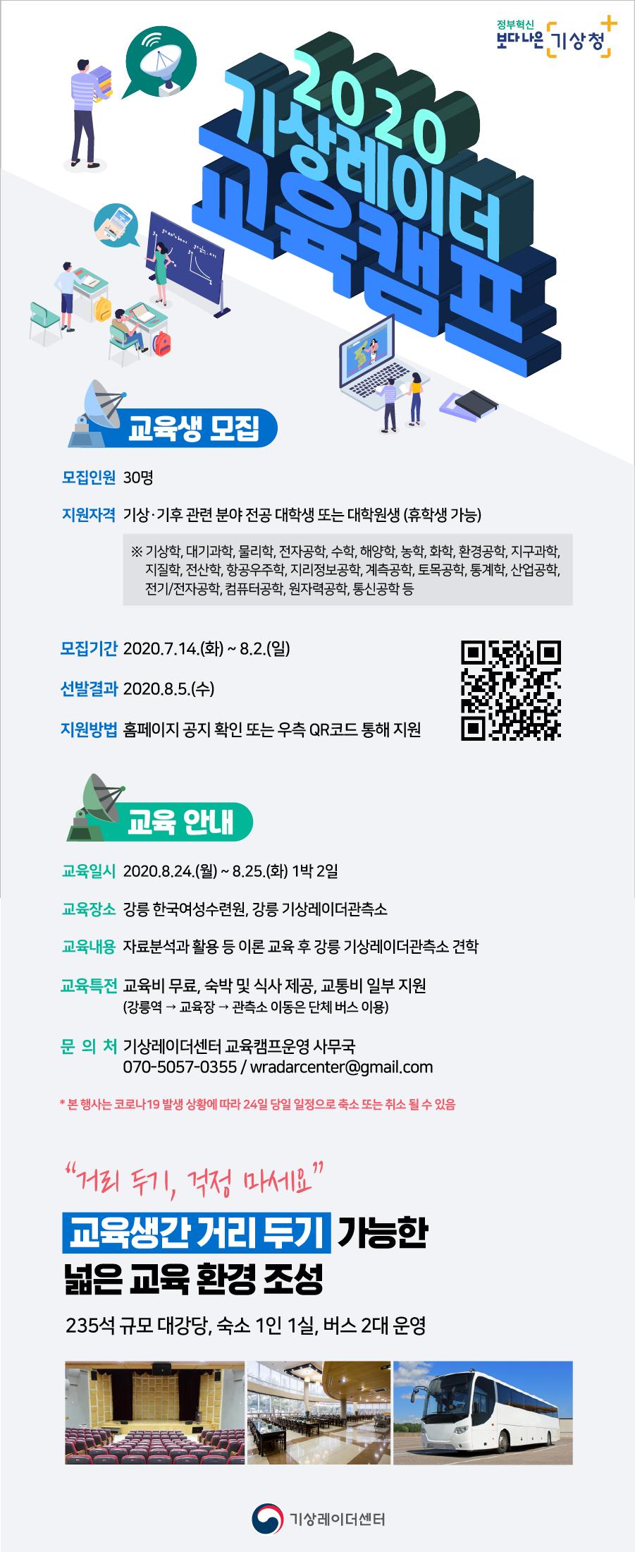 사본 -[기상청]  2020 기상레이더 교육캠프_포스터 1.png