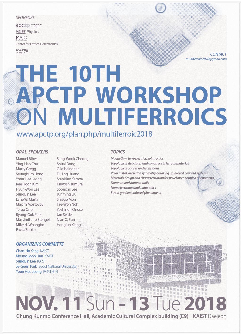 Multiferroic2018_Poster.jpg