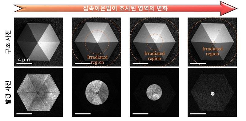 _images_000037_image1.jpg.jpg