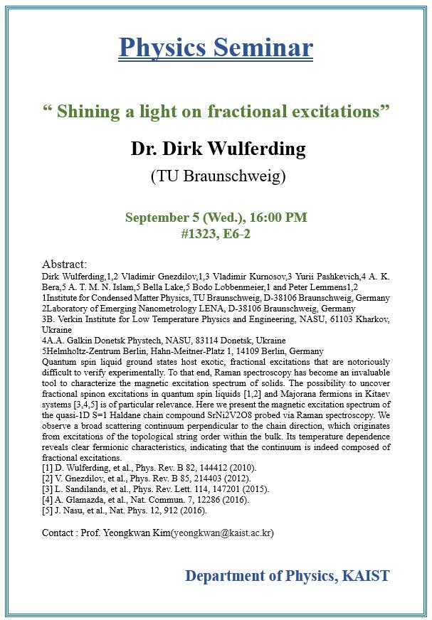 20180905 Dr. Dirk Wulferding.png