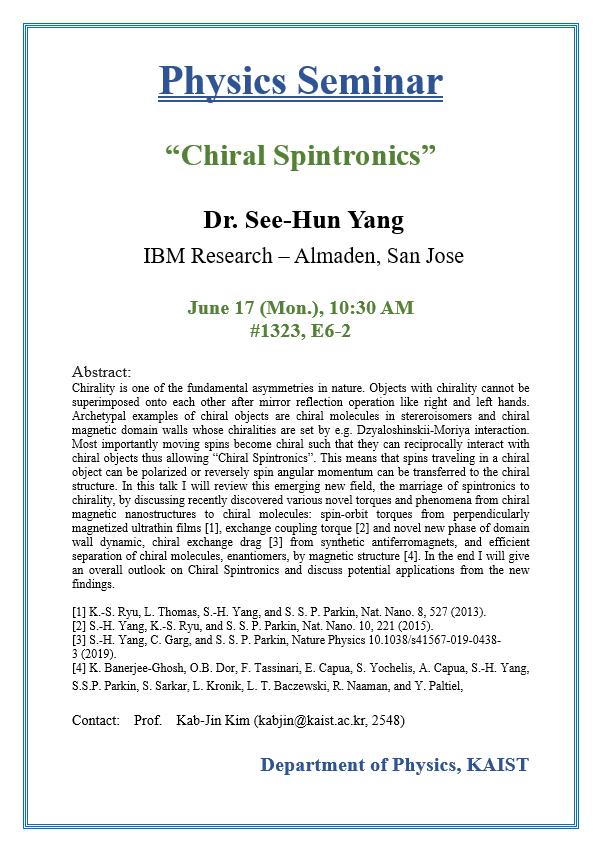 20190617 Dr. See-Hun Yang.png