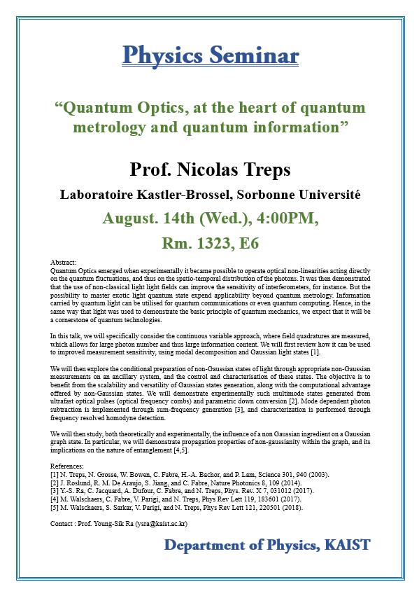 20190814 Prof. Nicolas Treps.png