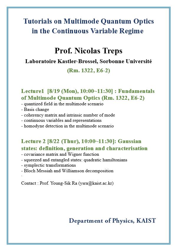20190819_0822 Prof. Nicolas Treps.png