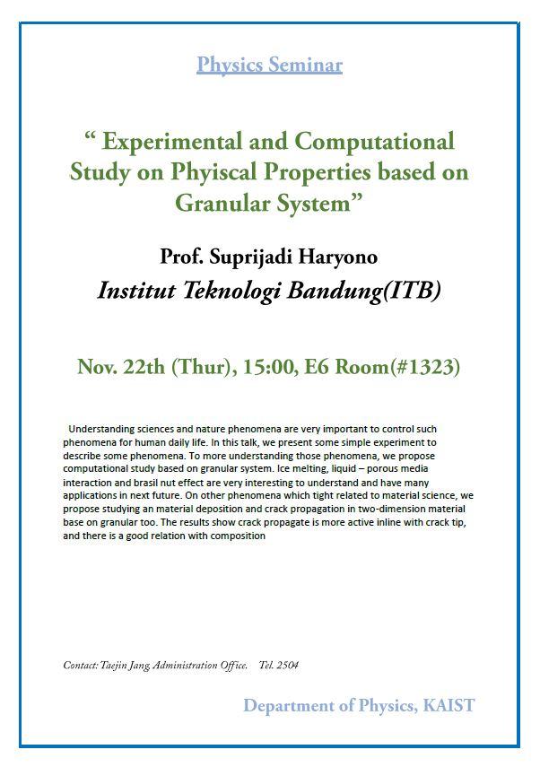 Seminar Notice_Prof. Suprijadi Haryono.JPG