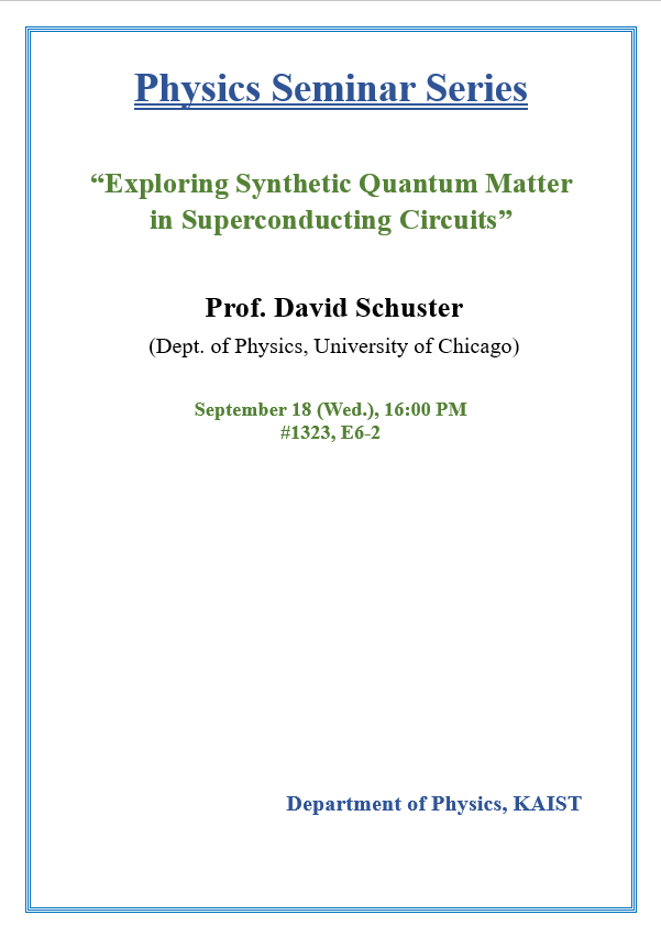 20190918 Prof. David Schuster_University of Chicago.png
