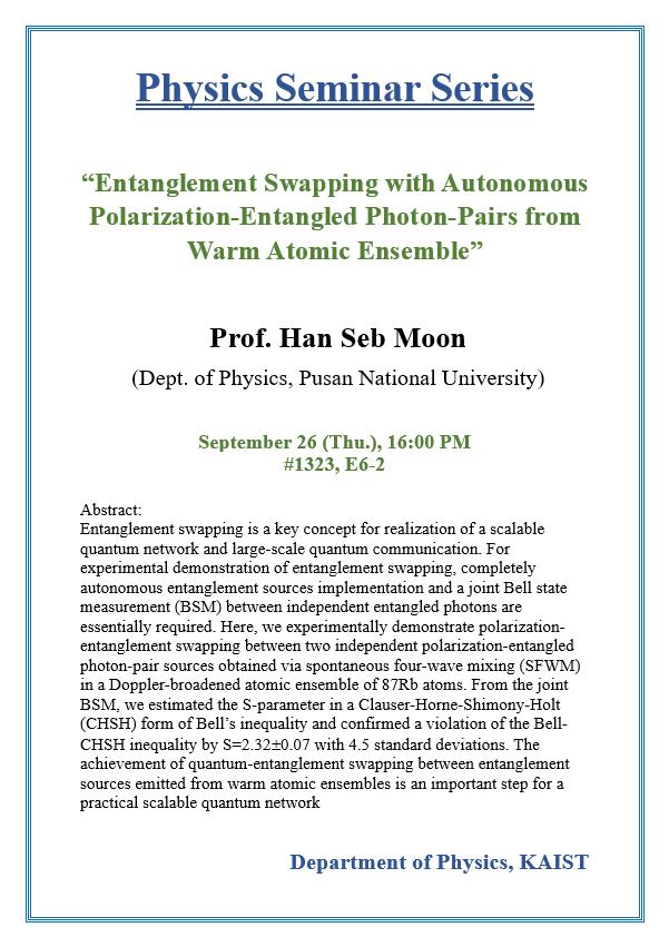 20190926 Prof. Han Seb Moon.png