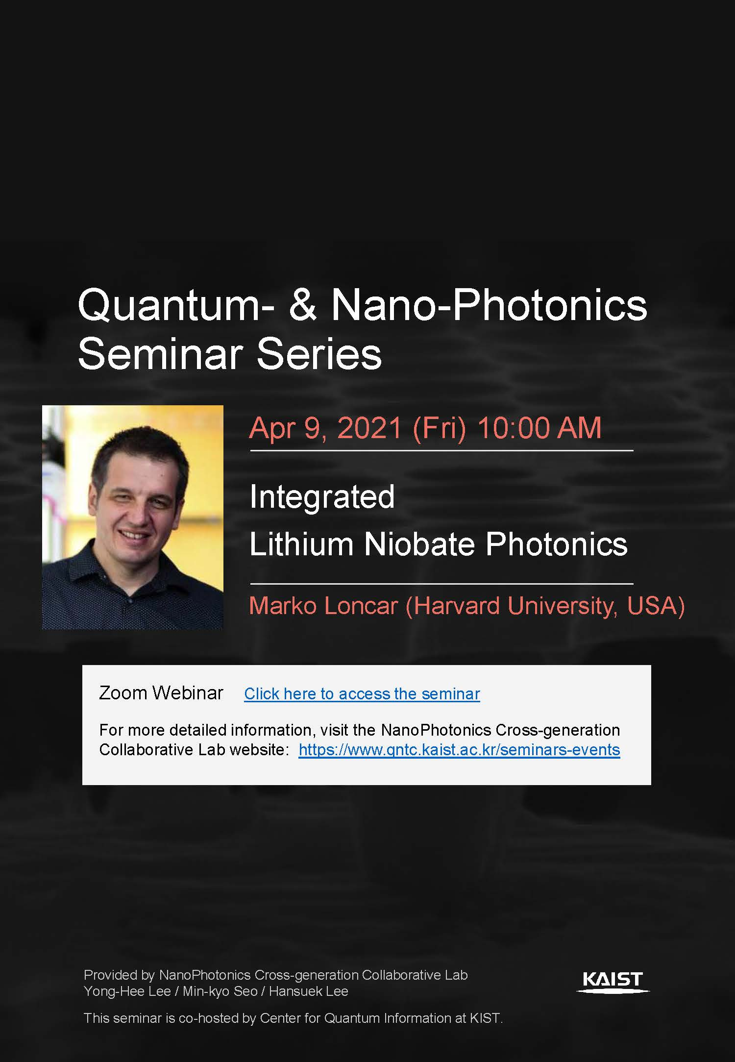 Seminar_Prof. Marko_Loncar_V1.1.jpg