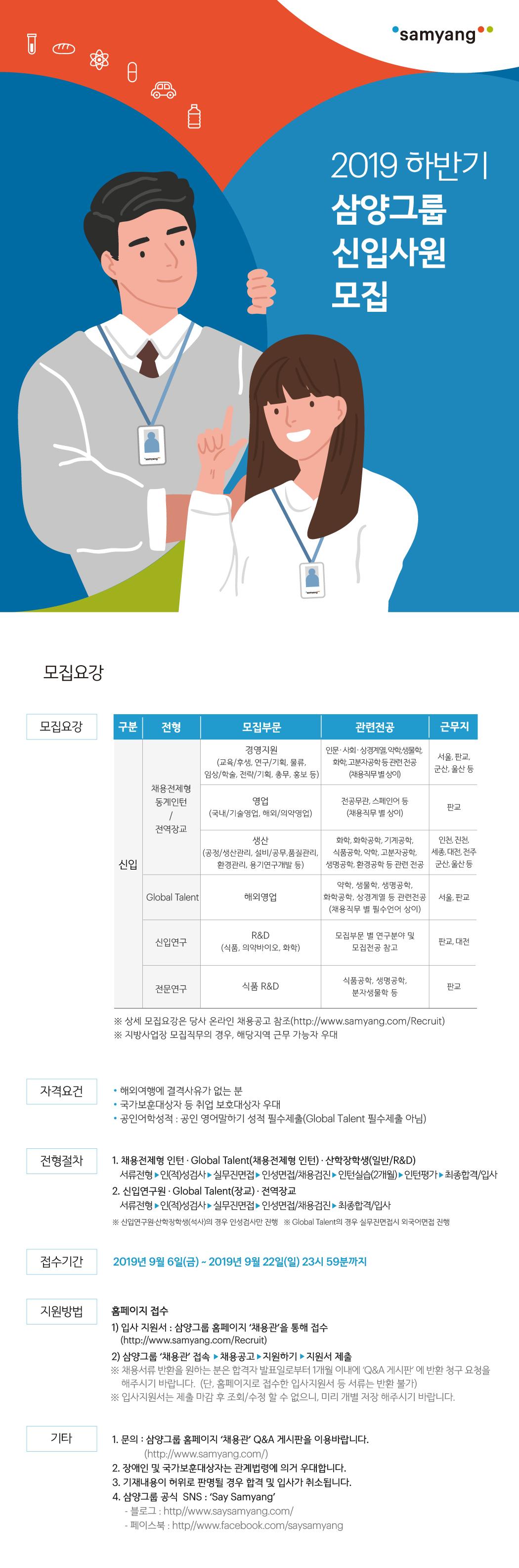 삼양그룹.png