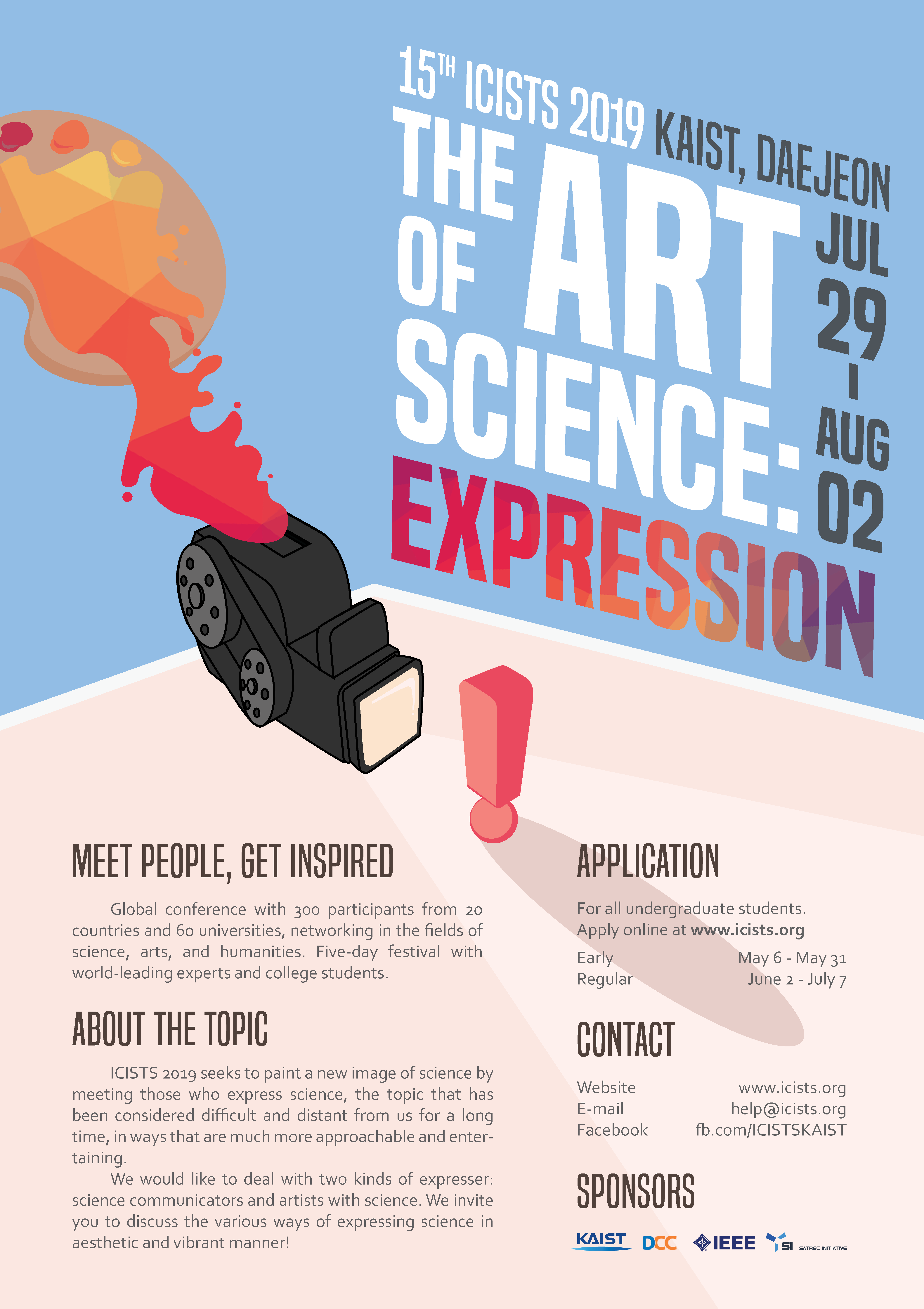 ICISTS_2019_Poster (ENG).png