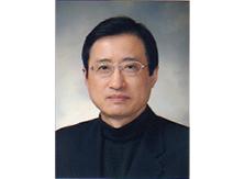 Prof_hychang.jpg