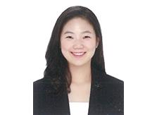 Prof_sungbin.jpg