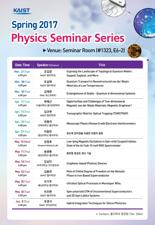 Spring_2017_Physics Seminar Series.jpg