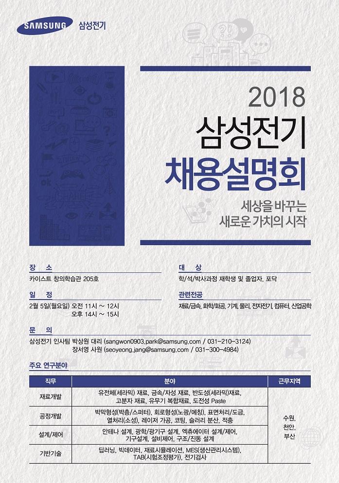 2018 삼성전기 설명회.jpg