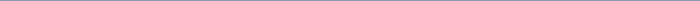 Line_Gray.jpg